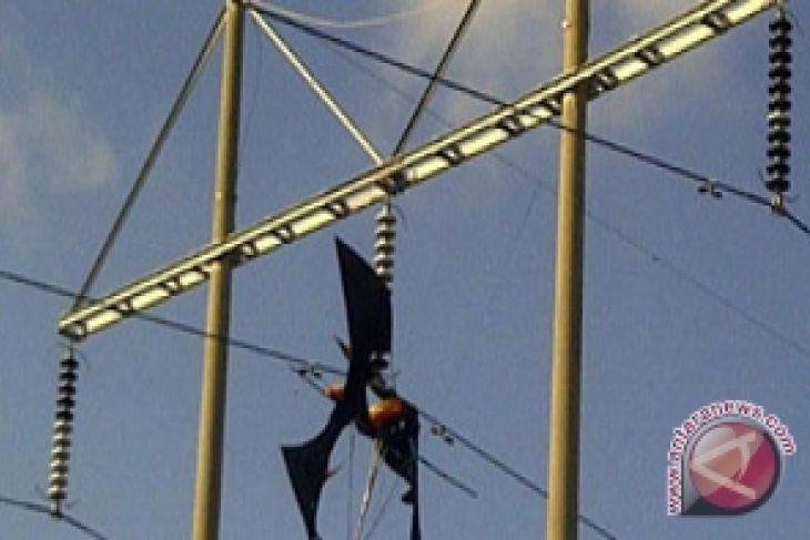 Pastika: Bali miliki energi listrik mandiri