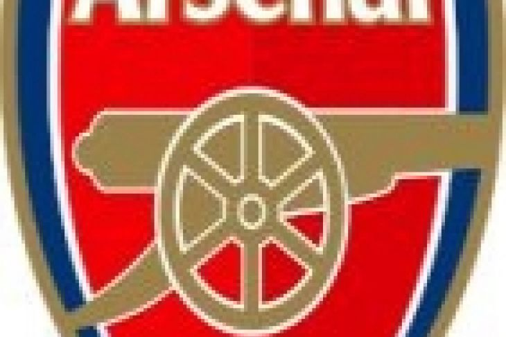 Arsenal gilas Crystal Palace 4-1