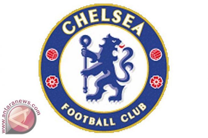 Chelsea kalahkan West Bromwich Albion 3-0