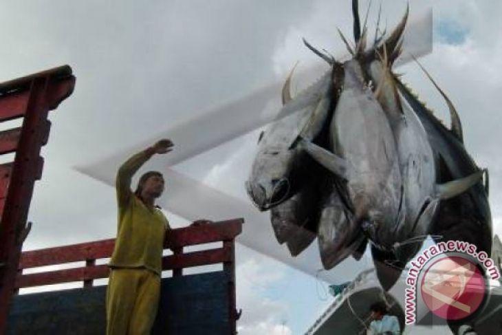 Bali Exports US$11.1 Million Worth Of Fish And Shrimps