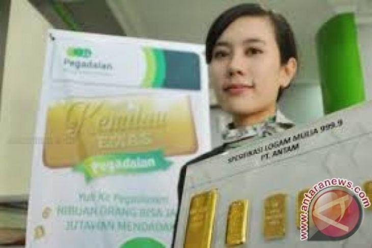 221 Orang Ikuti Program Tabungan Emas Pegadaian Antara News Bali