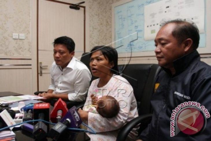 Polisi tangkap empat penyebar hoaks penculikan anak