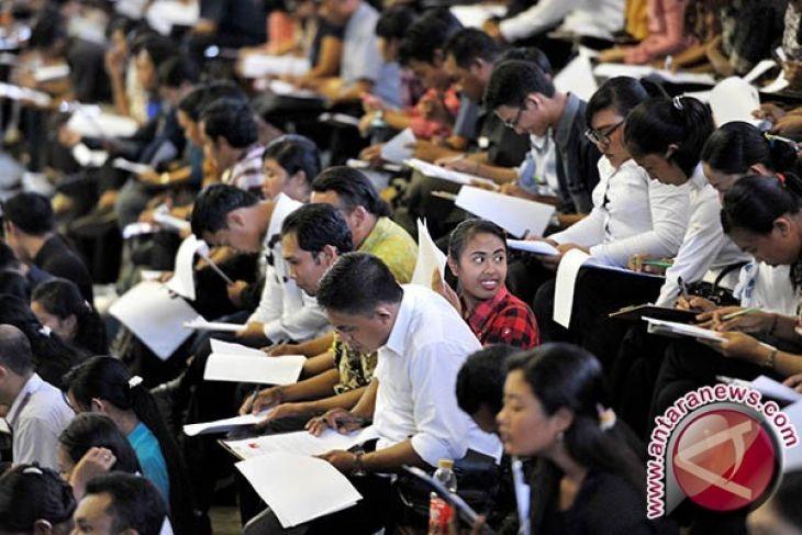 Pemprov Bali rekrut 179 Penyuluh Bahasa Bali
