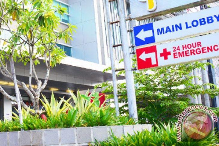 Dewan Mendesak Penambahan Fasilitas Kesehatan di Badung