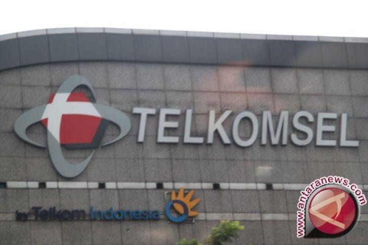 Nyepi, Telkomsel siap matikan internet