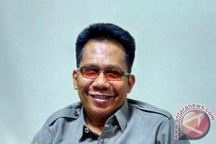 Komisi I DPRD Bali: harus tegas sikapi