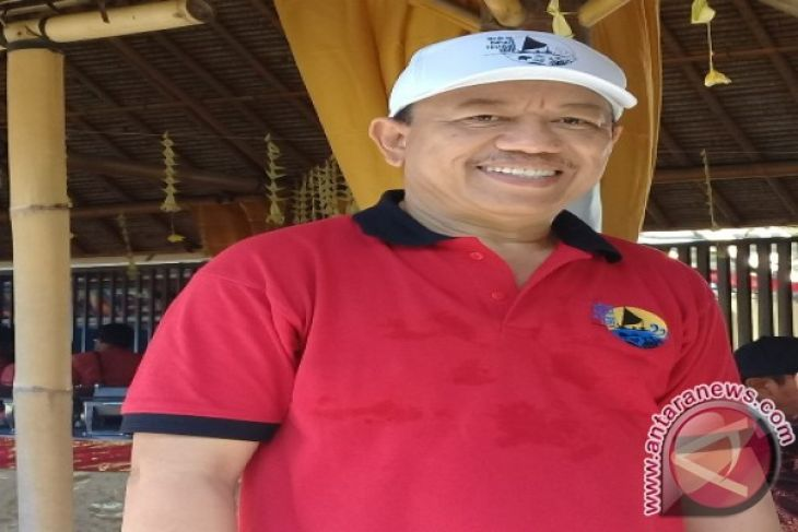 Dispar: Kunjungan Wisatawan ke Badung Tembus 4,9 Juta