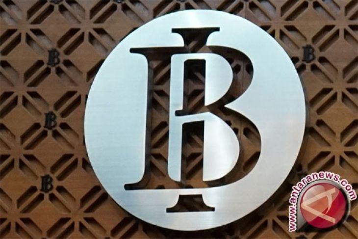 BI optimistis Properti komersial di Bali tumbuh positif