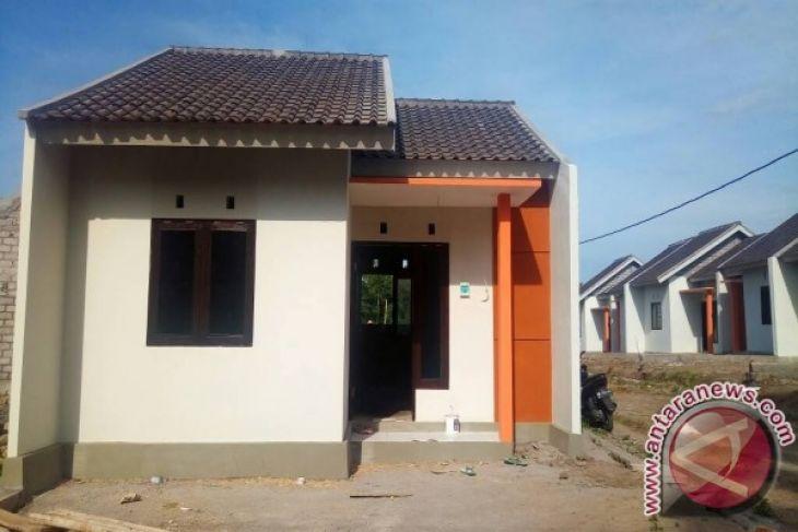 REI Bali Tawarkan Rumah DP Rp5 Juta