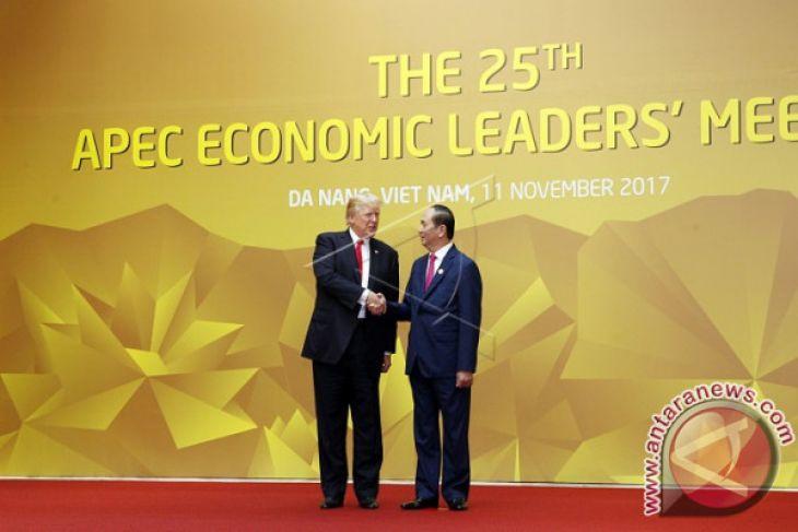 Indonesia Must Prepare New Strategy Following Xi-Trump Meeting