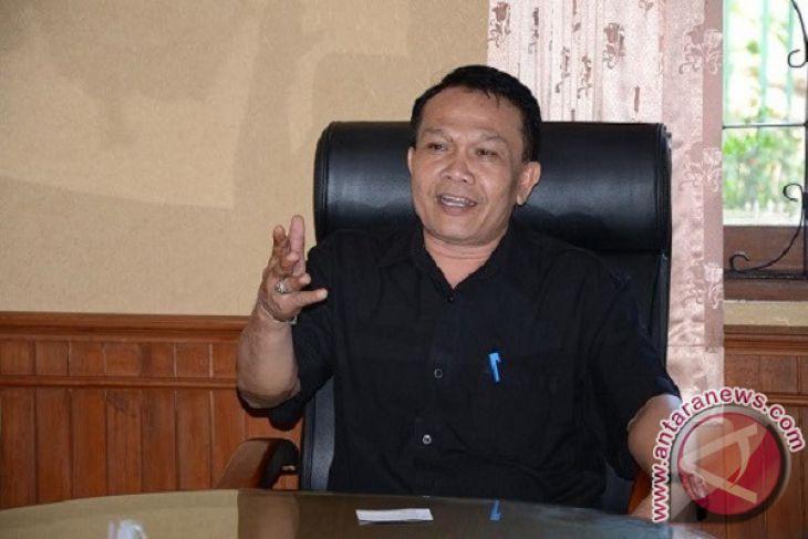 Gubernur promosikan Bali lewat rombongan artis Korea
