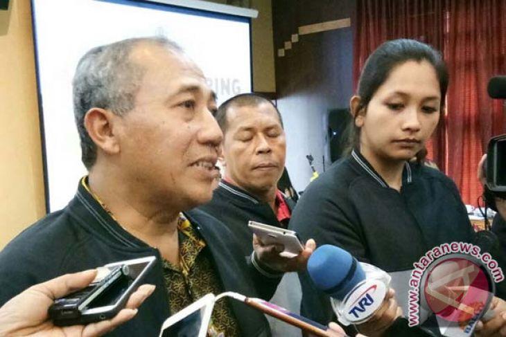 DJP Bali ingatkan wajib pajak lapor SPT