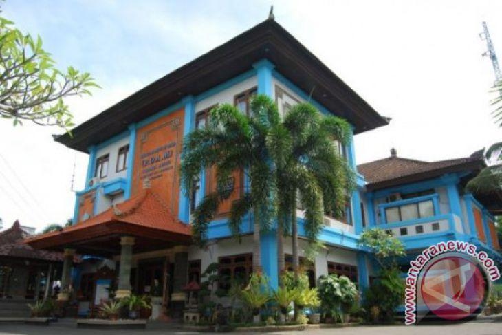 PDAM: puluhan hotel di Badung mengolah air laut