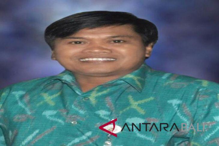 Anjungan Dekranasda Denpasar raup omset Rp31 juta