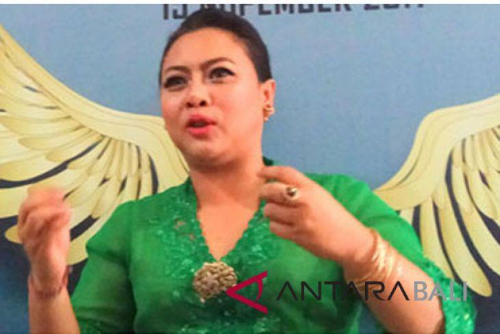 Bupati: Presiden akan serahkan sertifikat tanah di Tabanan