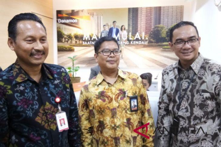 Danamon perluas pembiayaan UKM pariwisata di Bali