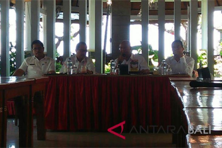 Panitia libatkan masyarakat sambut HUT ke-414 Singaraja