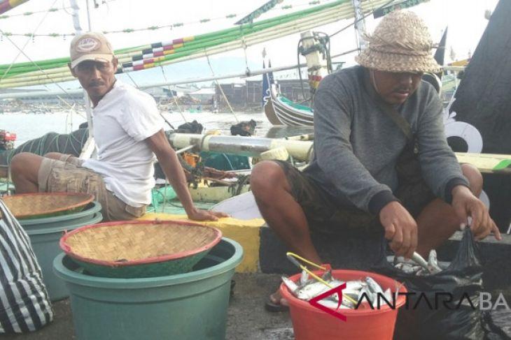 Gianyar targetkan konsumsi ikan 30 kg/kapita/tahun