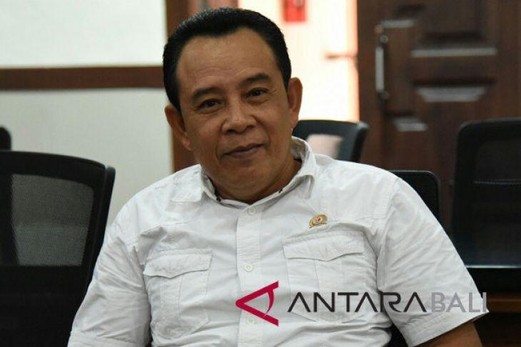 Panwaslu Denpasar tak 'tebang pilih' tertibkan APK