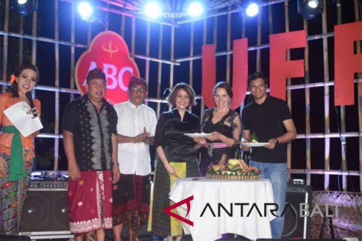 Kemenpar: Ubud jadi percontohan wisata kuliner tingkat dunia