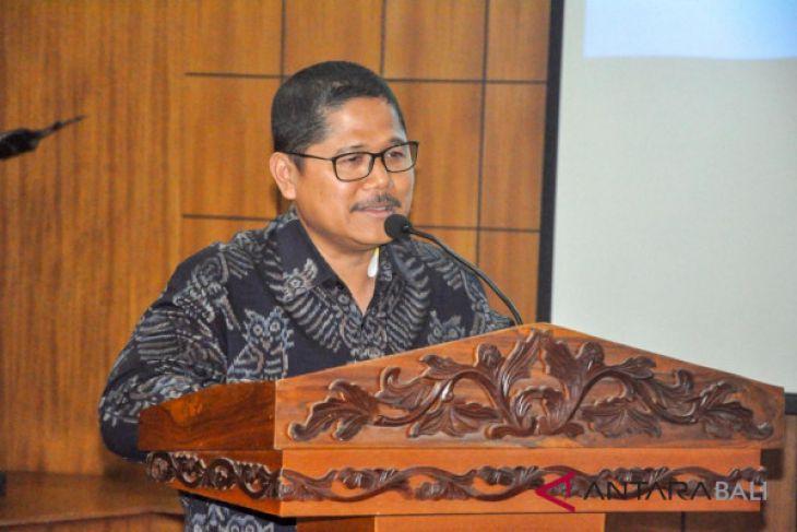 BI antisipasi libur panjang picu inflasi Bali