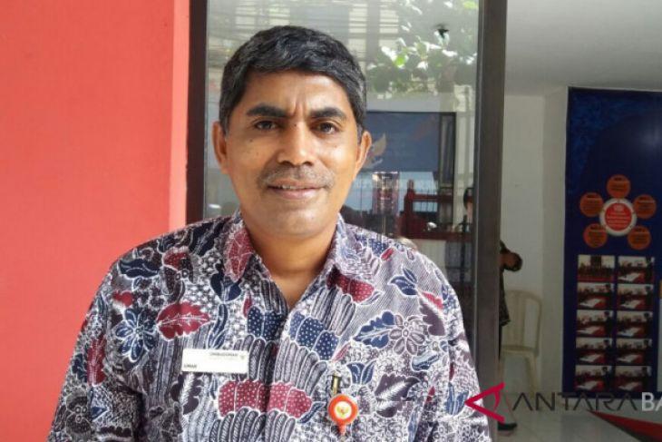 ORI Bali ingatkan gubernur tak kritik cagub