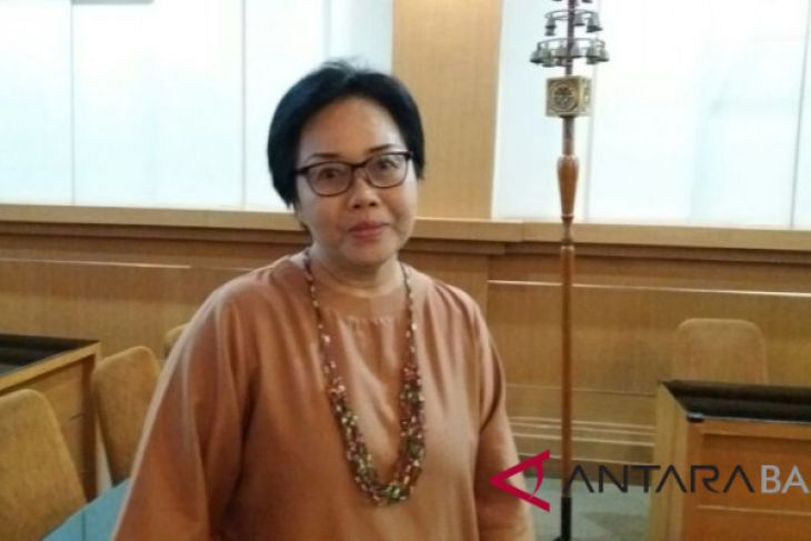 Timsel buka pendaftaran calon anggota KPU Bali