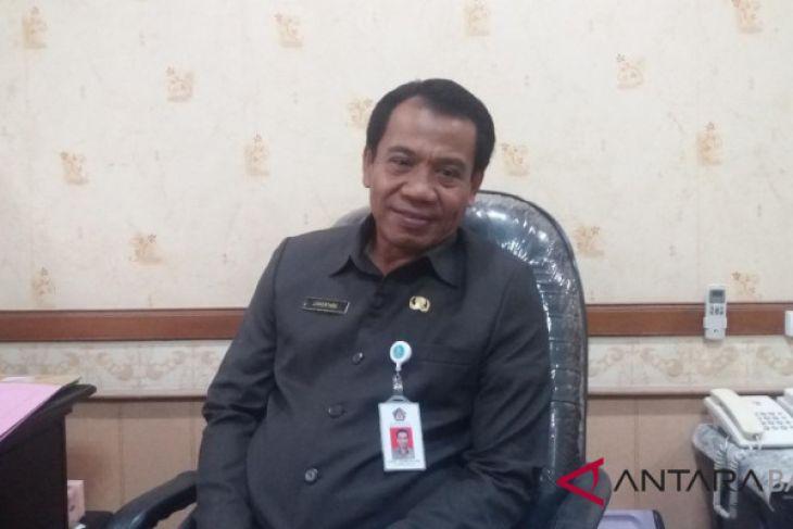 Pemprov Bali ingatkan penggunaan BKK untuk