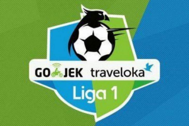 Jadwal siaran langsung sepak bola 22 - 25 Mei 2018