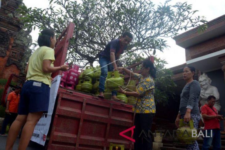 Pasar Murah Denpasar
