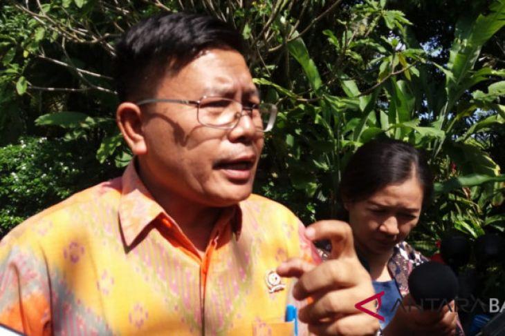 Bawaslu Bali minta calon hindari politik uang