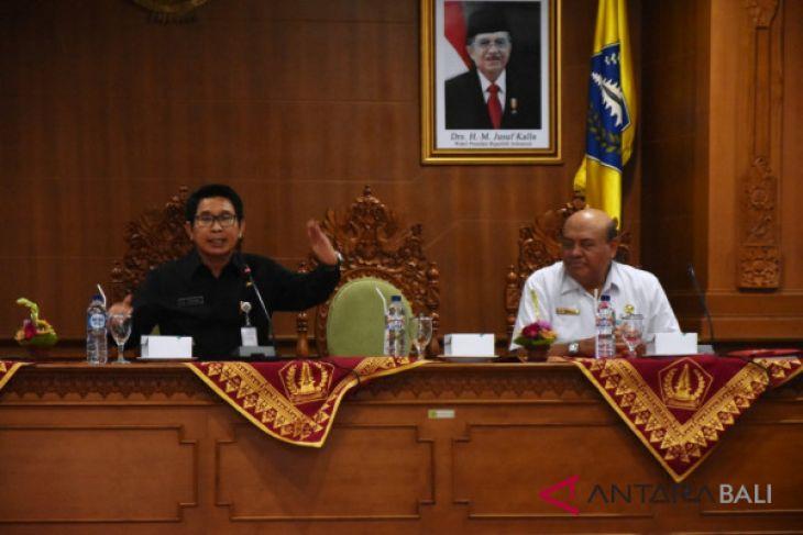 Festival budaya pertanian Badung akan tampilkan inovasi