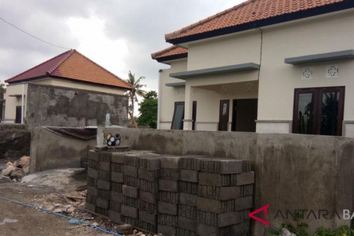 REI Bali harapkan kelonggaran syarat KPR