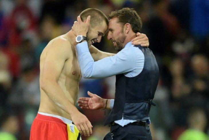 Jadwal pertandingan perempat final Piala Dunia