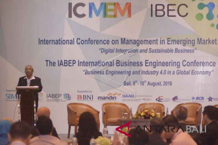 Konferensi ICMEM IBEC