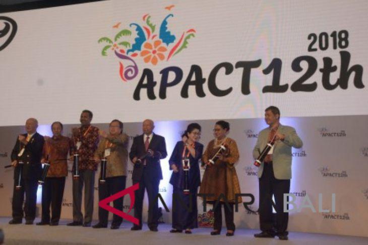 Konferensi Tembakau dan Kesehatan Asia Pasifik