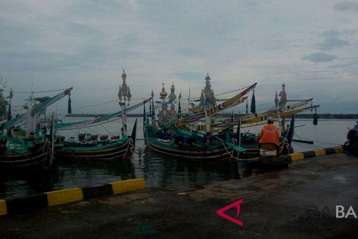 Nelayan Jembrana minta aplikasi peta ikan lebih sederhana
