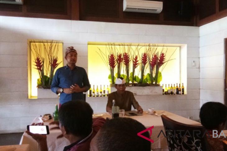 GIPI Bali verifikasi usaha wisata