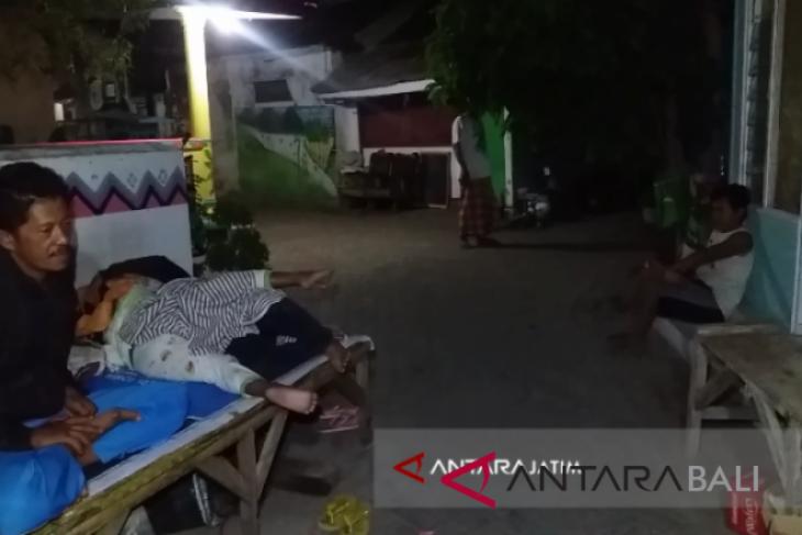 Tiga warga Sumenep meninggal akibat gempa