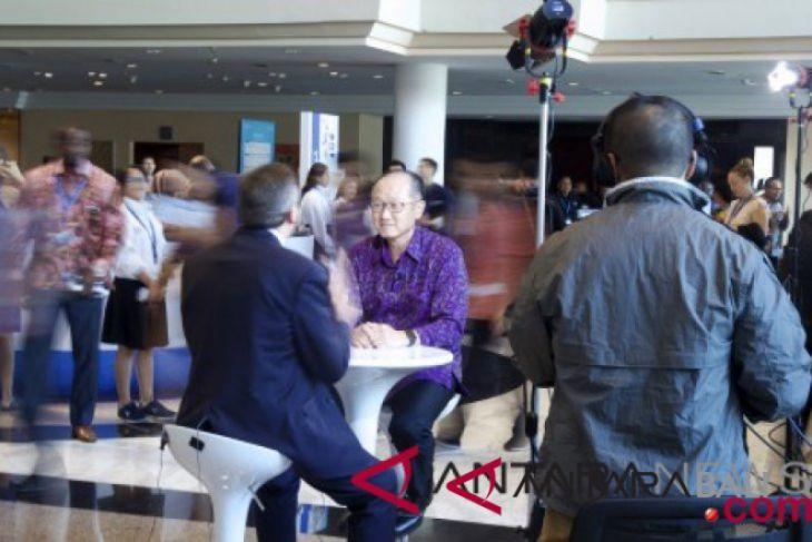 Bank Dunia: Indonesia perlu tingkatkan investasi