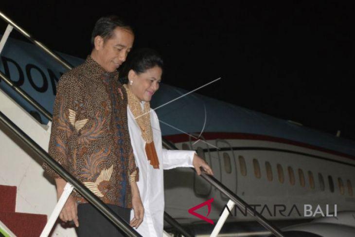 Kemennhub atur alokasi slot penerbangan selama pertemuan IMF
