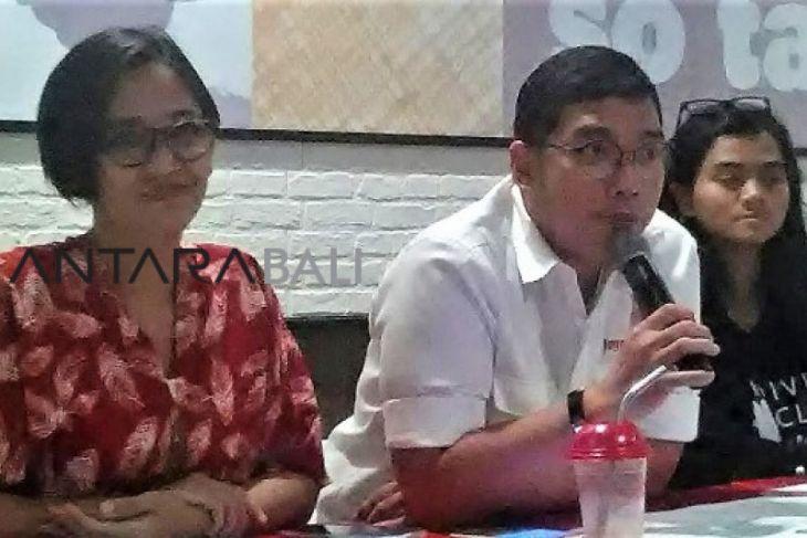 KFC Indonesia hentikan sedotan plastik Sekali Pakai