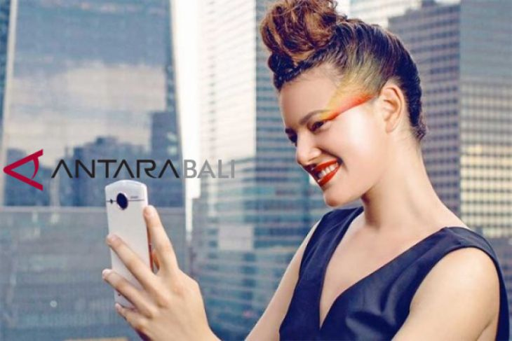 Xiaomi ambilalih bisnis smartphone Meitu