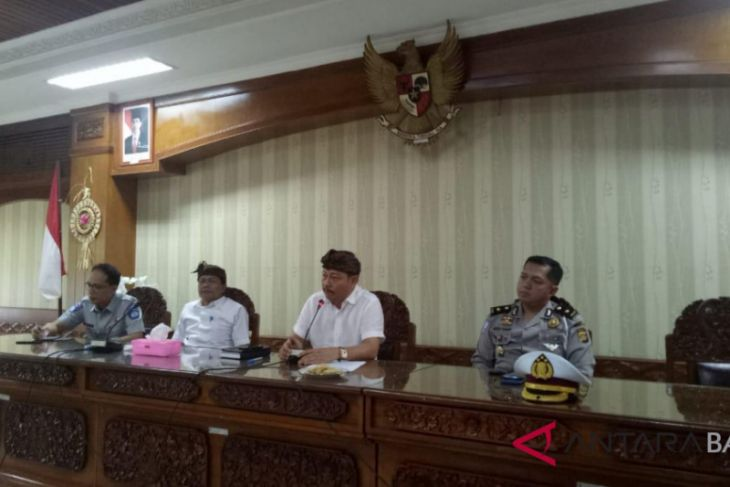Bali lampaui target pemutihan hingga Rp33 miliar