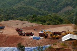 Isran Noor: Tindakan Mencabut Kuasa Pertambangan Ridlatama Tepat