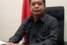 Irvan: Tata Kelola Dana Hibah Bansos Banten Makin Transparan