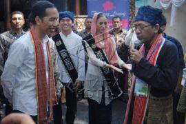 DPRD Banten Dukung Penuh KEK Tanjung Lesung