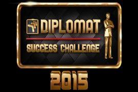 DSC Jaring 90 Calon Wirausaha Sukses