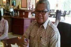 Pemprov Banten Sediakan Tenaga Kerja Bersertifikat