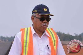 Pemerintah Masih Evaluasi Penyesuaian Tarif Tol